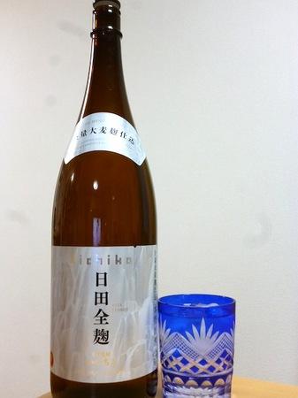 150316麦焼酎 いいちこ日田全麹1.JPG