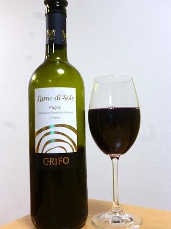 150331赤ワイン1.JPG