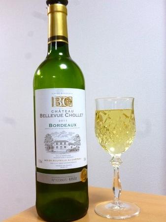 150410白ワイン1.JPG