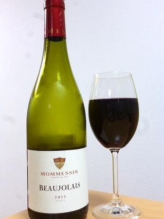 150412赤ワイン1.JPG